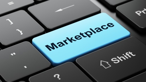 Marketplace: 6 dicas para vender no shopping digital
